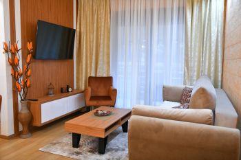 Apartman Central Lux Zlatibor